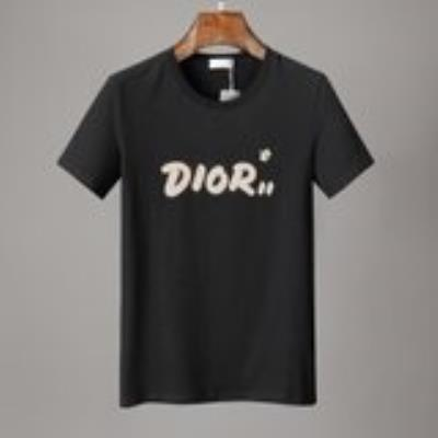 cheap quality Dior Shirts sku 67