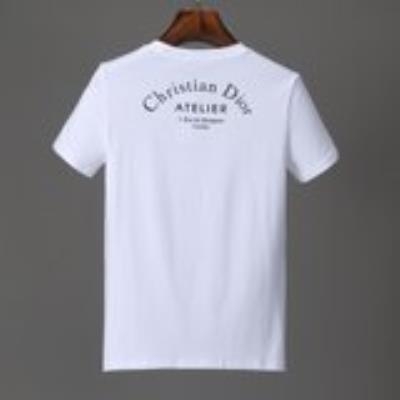 cheap quality Dior Shirts sku 68