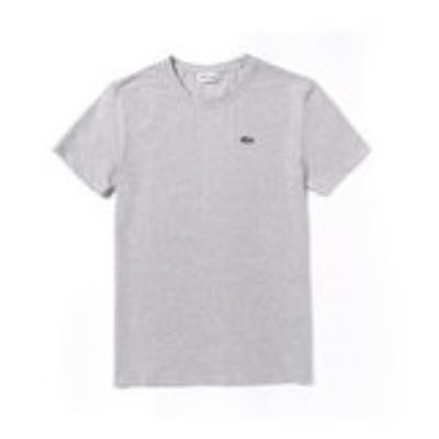 cheap quality Men Lacoste shirts sku 960