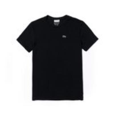 cheap quality Men Lacoste shirts sku 965