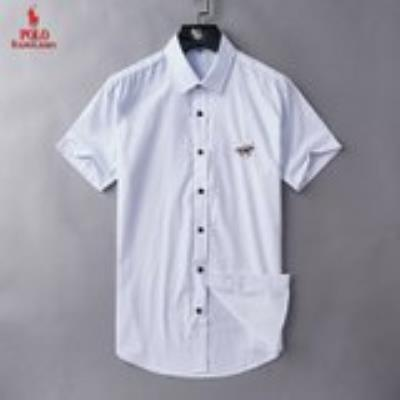 cheap quality Men Polo Shirts sku 2688