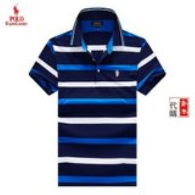 cheap quality Men Polo Shirts sku 2692