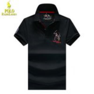 cheap quality Men Polo Shirts sku 2696