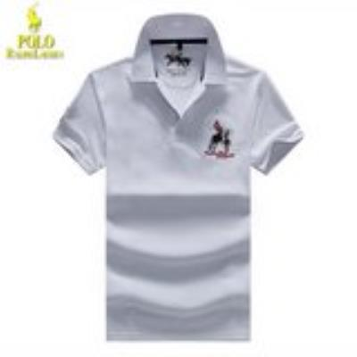 cheap quality Men Polo Shirts sku 2697