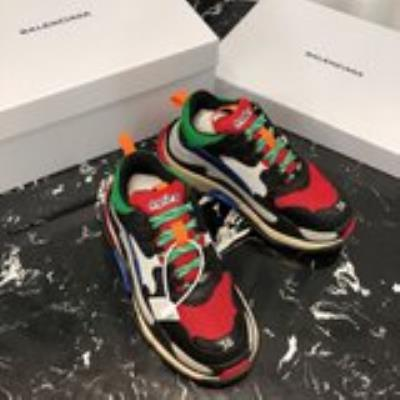 cheap quality Balenciaga Shoes sku 98