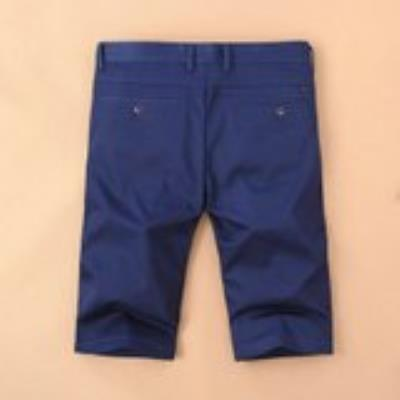 cheap quality Armani Jeans sku 73
