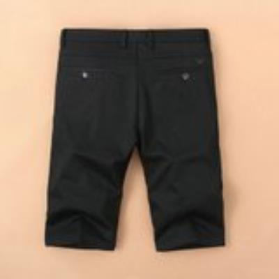 cheap quality Armani Jeans sku 74