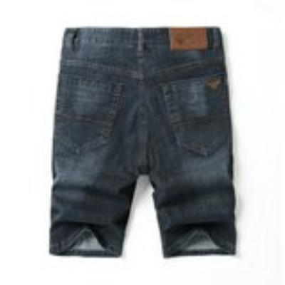 cheap quality Armani Jeans sku 75