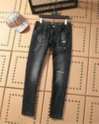 cheap quality D&G jeans sku 54