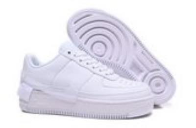 cheap quality Nike Air Force 1 sku 1749