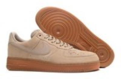 cheap quality Nike Air Force 1 sku 1753