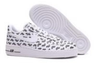 cheap quality Nike Air Force 1 sku 1754