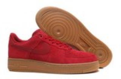 cheap quality Nike Air Force 1 sku 1760