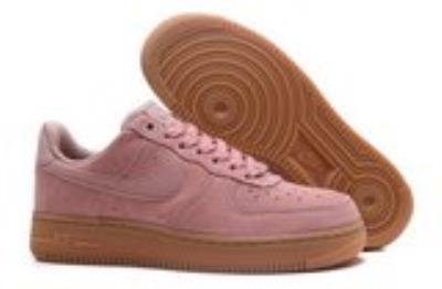 cheap quality Nike Air Force 1 sku 1761