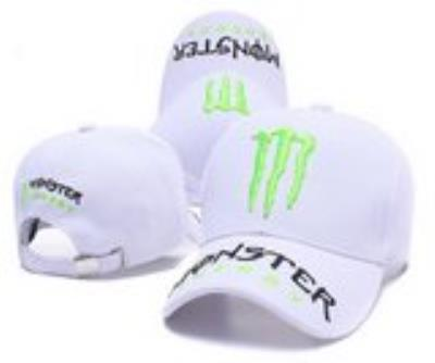 cheap quality Monster Energy Caps sku 5