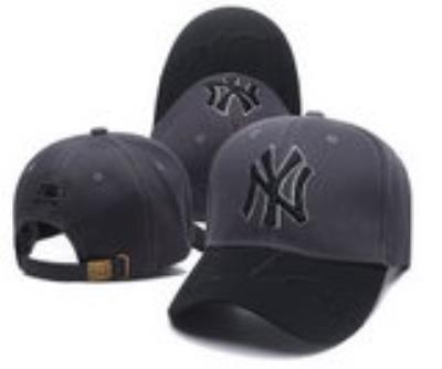 cheap quality New Era sku 2642