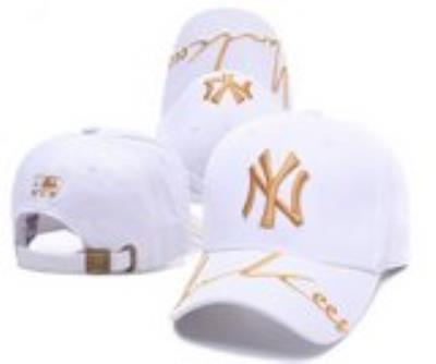 cheap quality New Era sku 2643