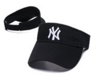 cheap quality Summer Sports Hats sku 17