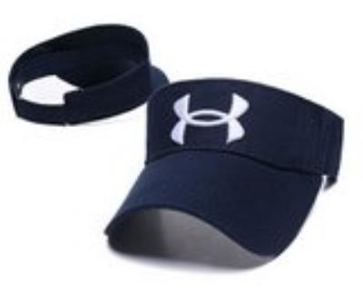 cheap quality Summer Sports Hats sku 18