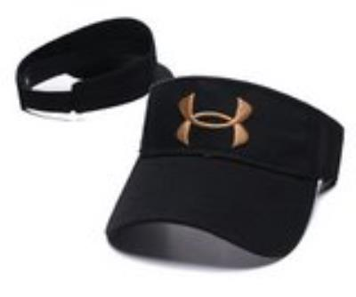 cheap quality Summer Sports Hats sku 20