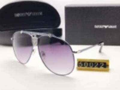 cheap quality Armani Sunglasses sku 703
