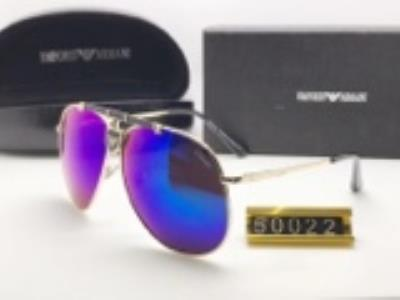 cheap quality Armani Sunglasses sku 704