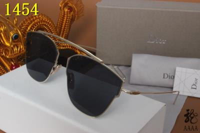 cheap quality Dior Sunglasses sku 916