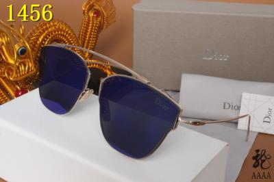 cheap quality Dior Sunglasses sku 917