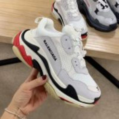 cheap quality Balenciaga Shoes sku 104
