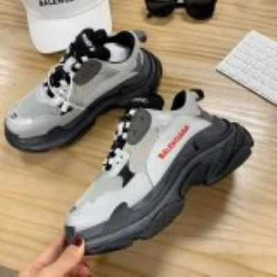 cheap quality Balenciaga Shoes sku 105