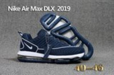 cheap quality Nike Air Max DLX 2019 SKU 1