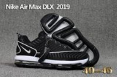 cheap quality Nike Air Max DLX 2019 sku 10