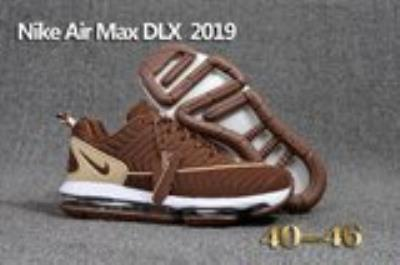 cheap quality Nike Air Max DLX 2019 sku 11