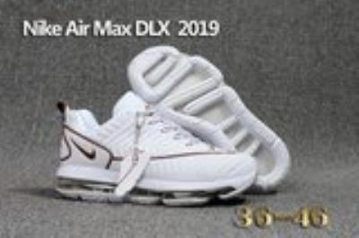 cheap quality Nike Air Max DLX 2019 sku 2