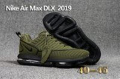 cheap quality Nike Air Max DLX 2019 sku 3