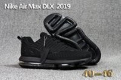cheap quality Nike Air Max DLX 2019 sku 4