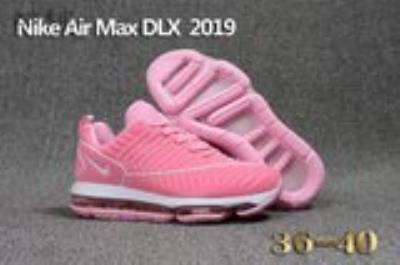 cheap quality Nike Air Max DLX 2019 sku 5