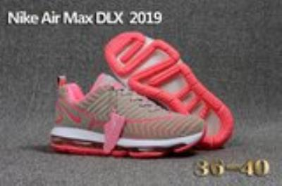 cheap quality Nike Air Max DLX 2019 sku 6