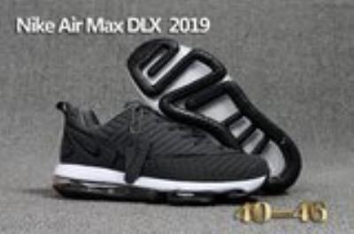 cheap quality Nike Air Max DLX 2019 sku 8