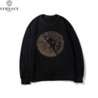 cheap quality Versace Hoodies sku 43