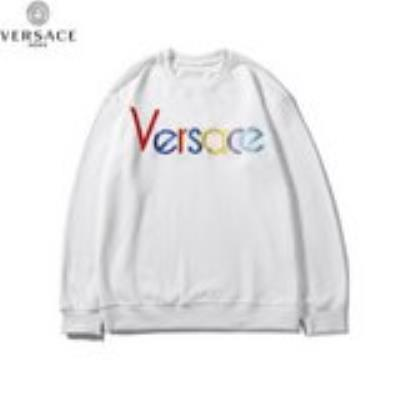 cheap quality Versace Hoodies sku 46