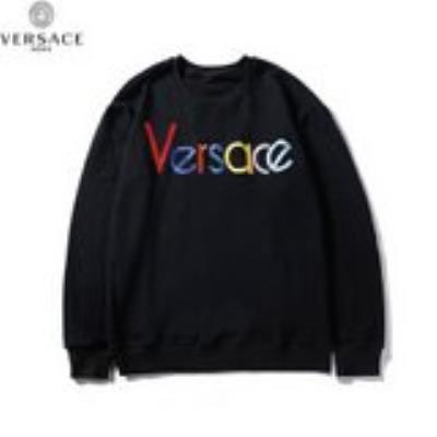 cheap quality Versace Hoodies sku 47