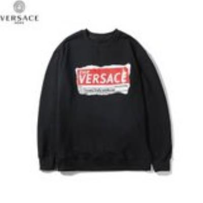 cheap quality Versace Hoodies sku 48