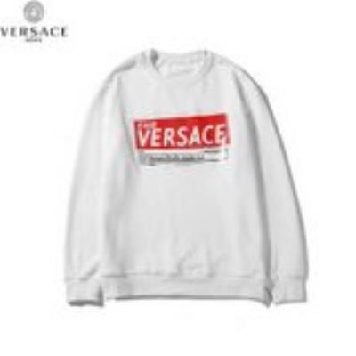 cheap quality Versace Hoodies sku 49