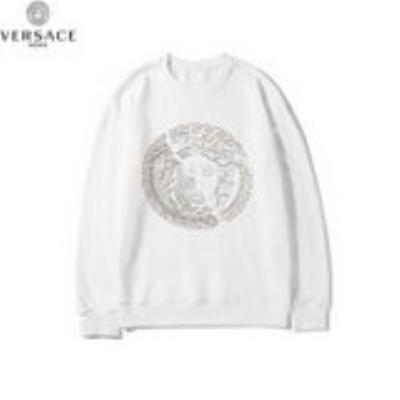 cheap quality Versace Hoodies sku 51