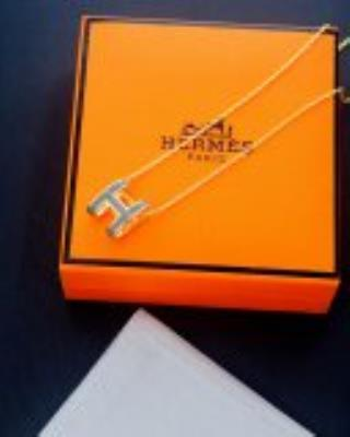 cheap quality Hermes Necklace sku 24