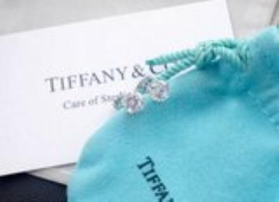 cheap quality Tiffany Earbob sku 201