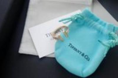 cheap quality Tiffany Ring sku 31