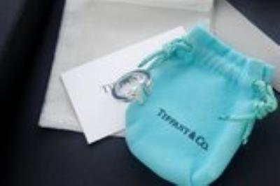 cheap quality Tiffany Ring sku 32