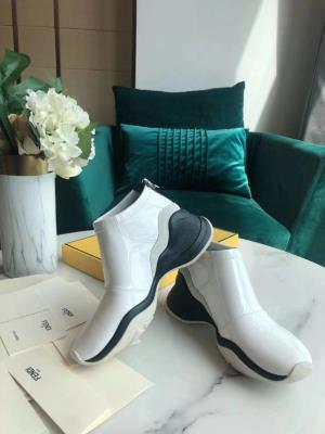 cheap quality FENDI Shoes sku 29